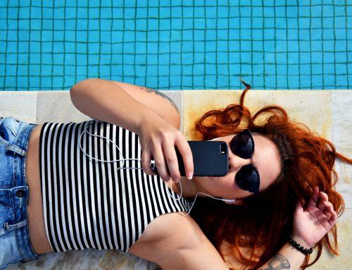 Gratis Internet und Telefonie bis Semesterende – Angebot noch bis 31.5. sichern